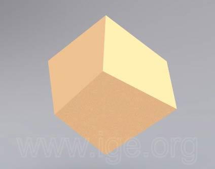 trapezoedro_trigonal