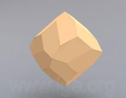 triaquisoctaedro_pentagonal