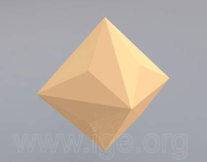 triaquisoctaedro_triangular