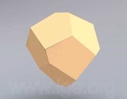 triaquistetraedro_pentagonal