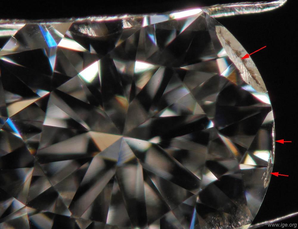 11a-fisuras-diamantes-sinteticos-cvd