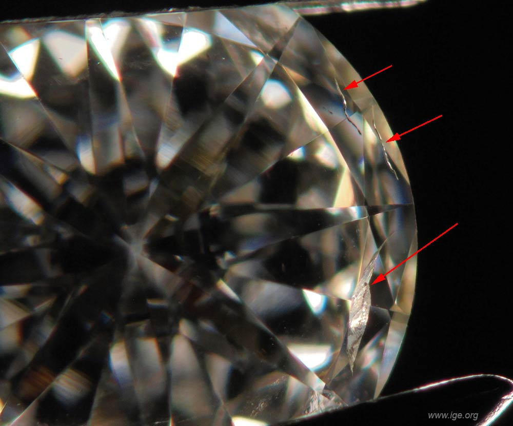 11b-fisuras-diamantes-sinteticos-cvd