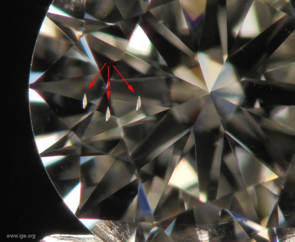 11c-fisuras-diamantes-sinteticos-cvd