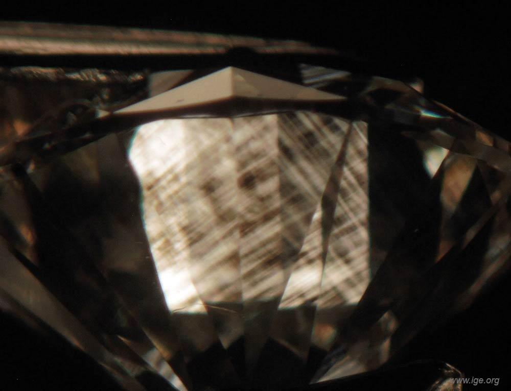 12a-birrefringencia-anomala-diamantes-sinteticos-cvd
