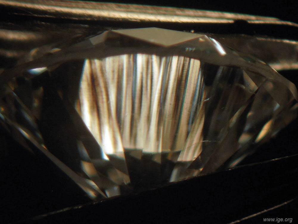 12b-birrefringencia-anomala-diamantes-sinteticos-cvd