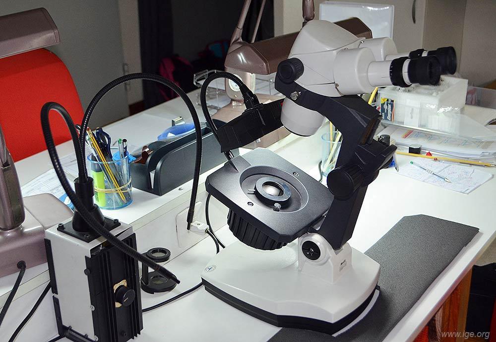 15-microscopio-gemologico