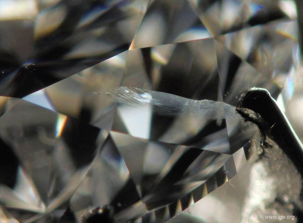 2f-fisura-diamante-sintetico-hpht