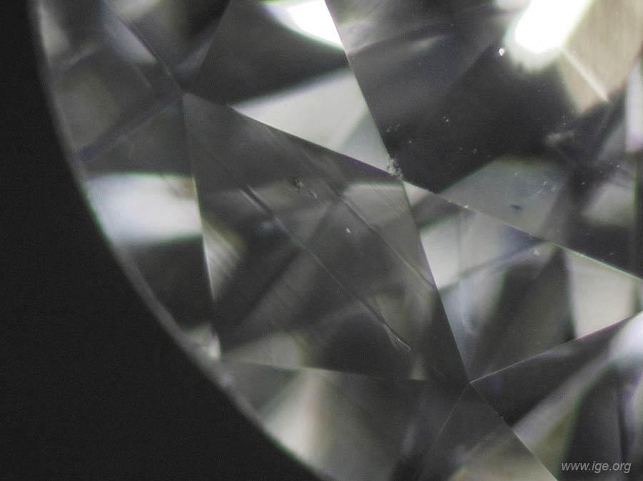 3e-internal-graining-diamond