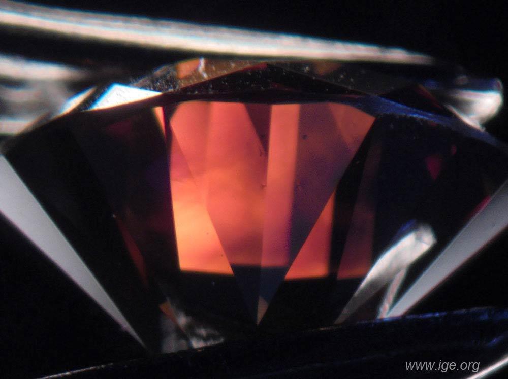 4-diamante-sintetico-birrefringencia-anomala