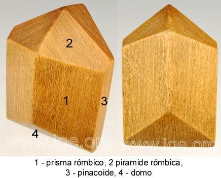 4_pidamide_prisma_rombico_monoedro