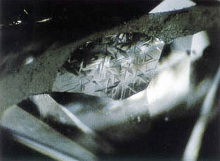 4a-natural-trigonos-diamante
