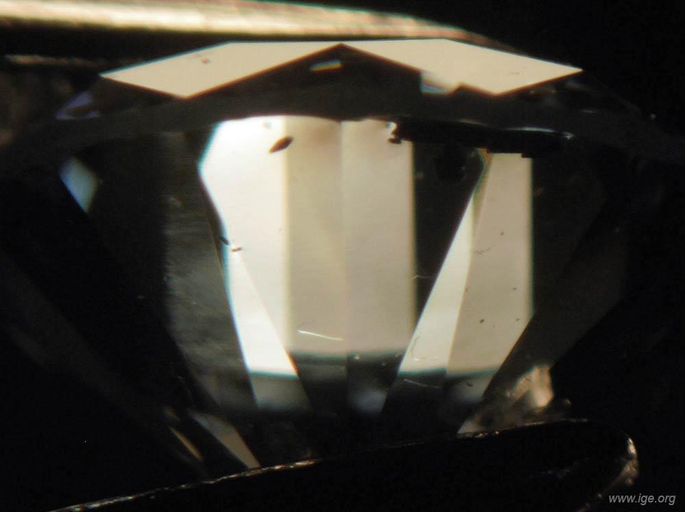 9g-birrefringencia-anomala-diamantes-sinteticos-hpht