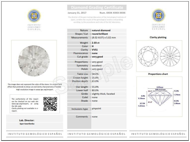 certificado-calidad-diamante