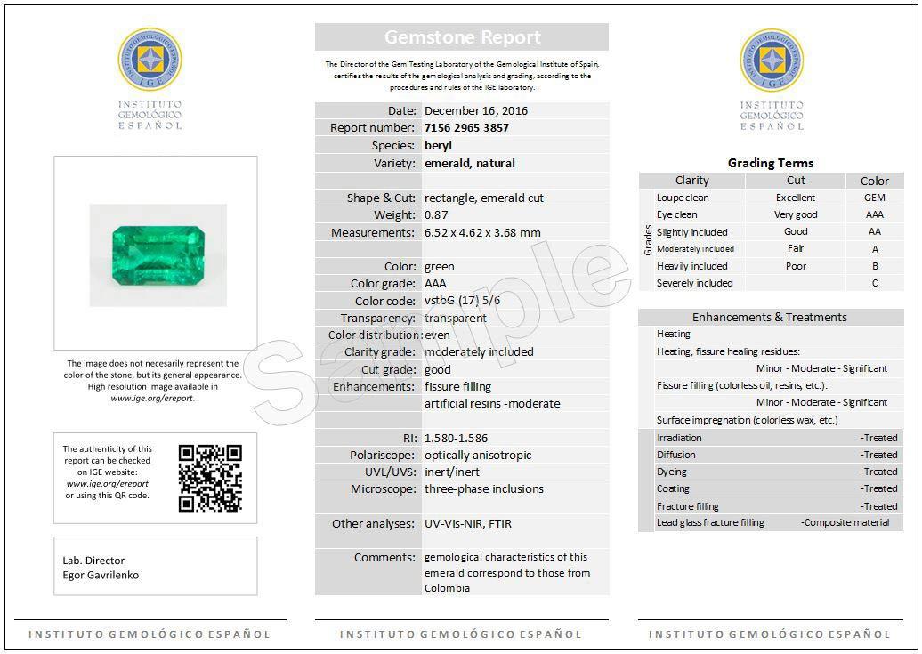 certificado-calidad-esmeralda-1