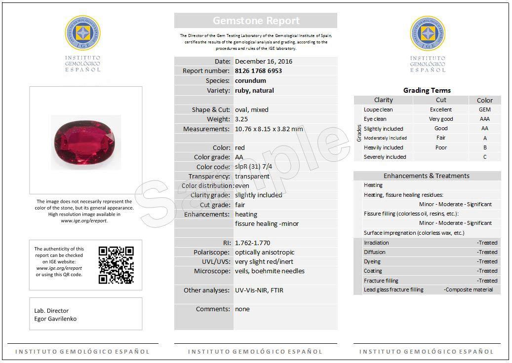 certificado-calidad-rubi-1