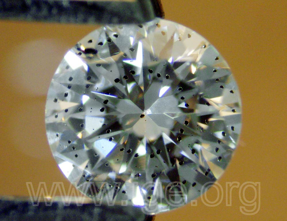 diamante_inclusion_multiplicada1
