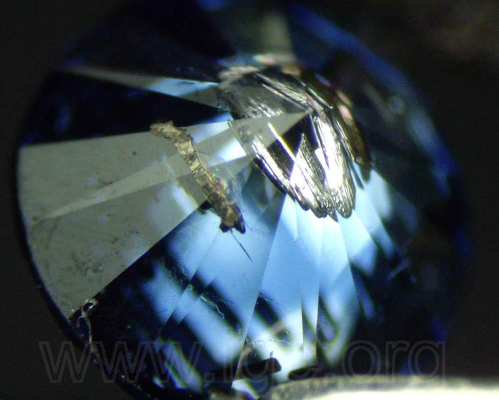 diamante_sintetico_azul