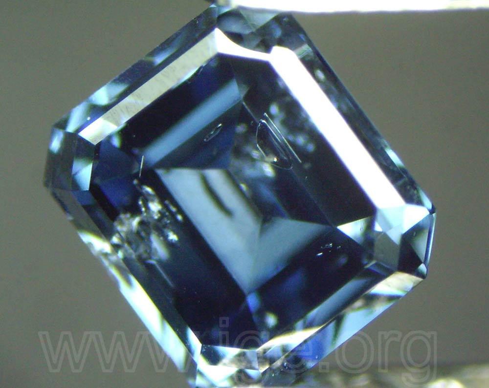 diamante_sintetico_azul1