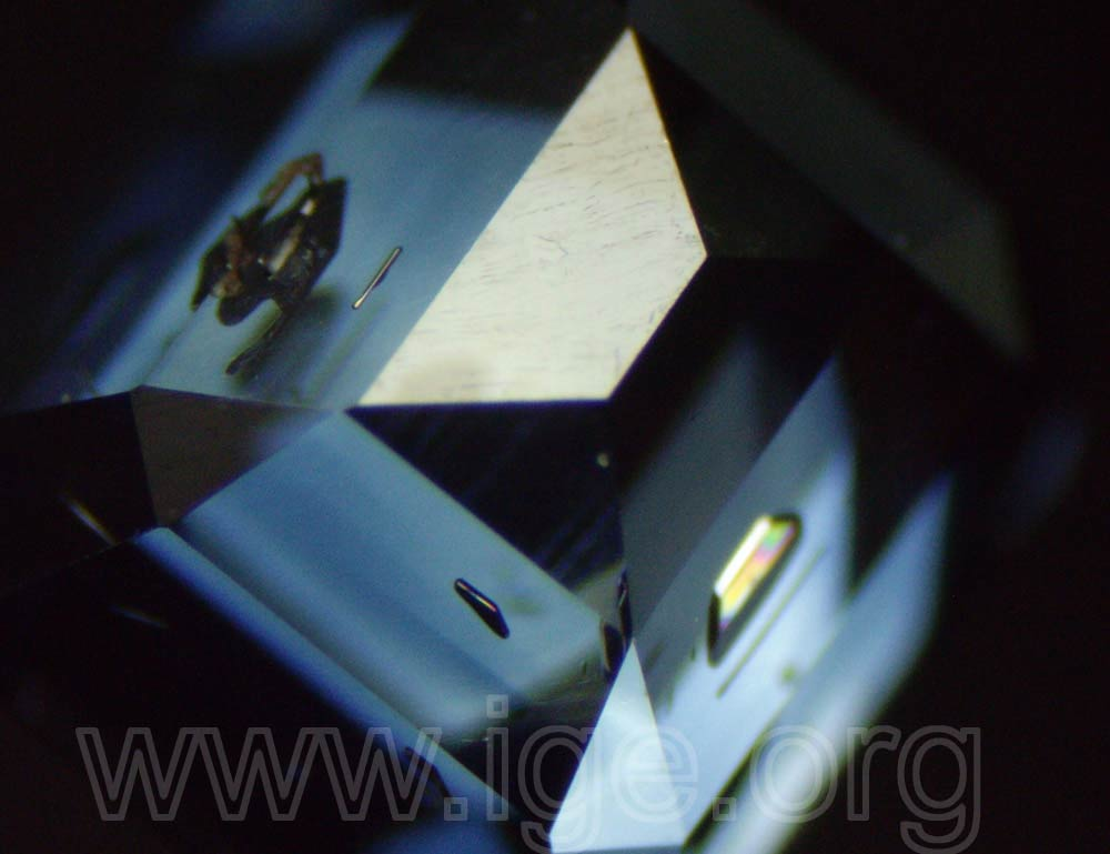 diamante_sintetico_azul2