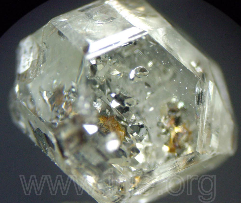 diamante_sintetico_chatham