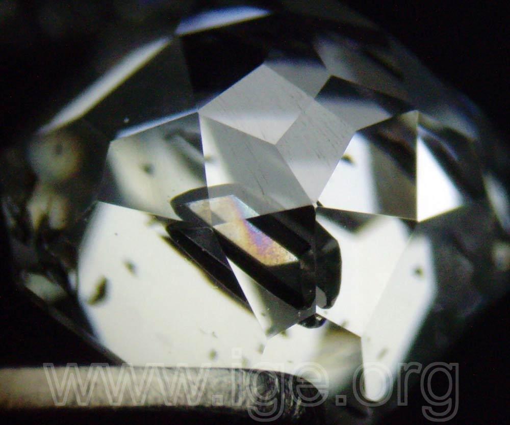 diamante_sintetico_chatham_tallado