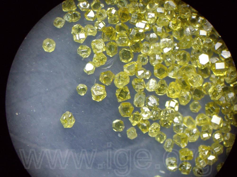 diamante_sintetico_industrial_de_Beers