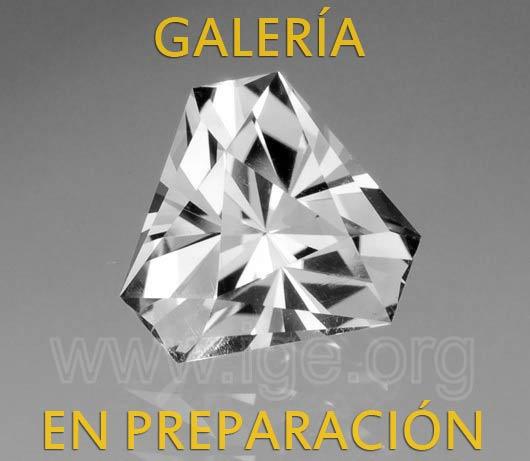 galeria_en_preparacion