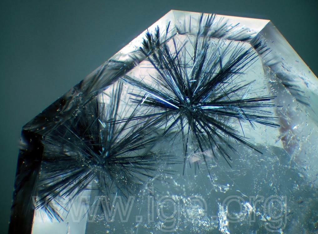 hollandite_quartz