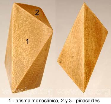 prisma_monoclinico_pinacoides2