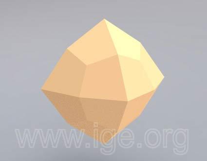 triaquisoctaedro_trapezoidal