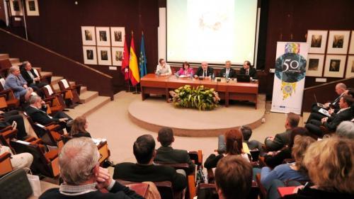 1. presentación conferencias