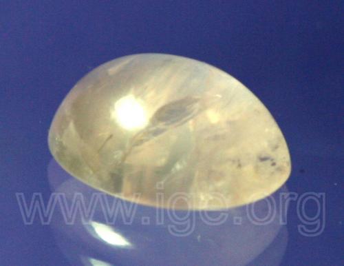 cristal roca