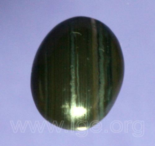 cuarzo psilomelana color