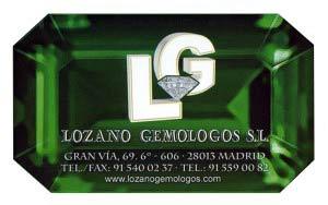 socio-profesional-ige-lozano-gemologos