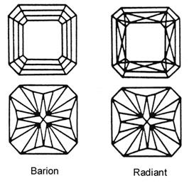 talla-barion