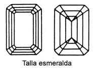 talla-esmeralda